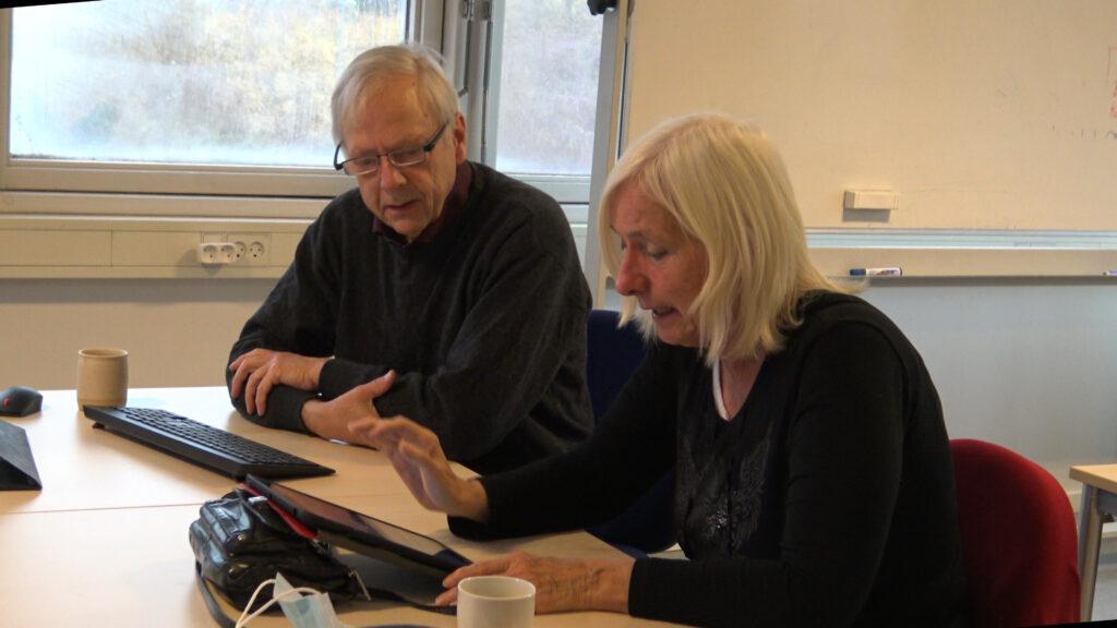 Kursus Dansk Engelsk LSThjælpemidler Matematik ForaOBU LST danskundervisning ForaOBU hjælpemidler digitalisering